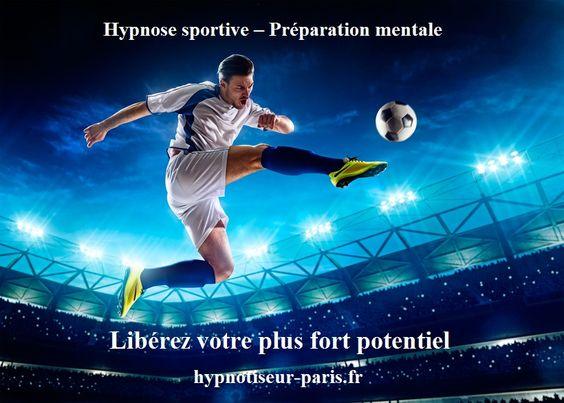 Libérez votre haut potentiel  hypnotiseur-paris.fr Tel: 06.68.32.84.06