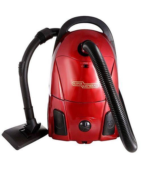 مكنسة سوبر ويف Diy Home Decor Home Diy Home Appliances