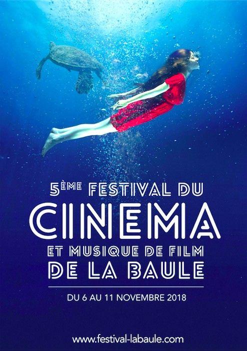Cinemaradio La Radio Du Cinema On Twitter Movie Posters Festival