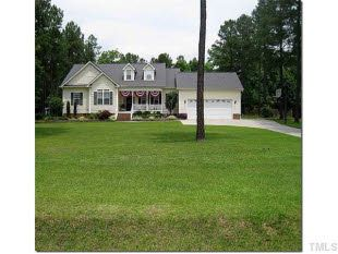 Find this home on Realtor.com: