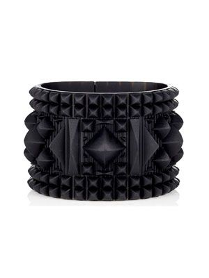 Can You Believe This Cuff Is Actually A USB Drive