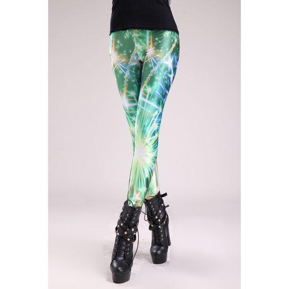 Sexy Stretch bedruckte Leggings Sternen Motiv #Stretch #Leggings #Leggins #Legings #Legins #Sternen #Motiv #Motivlegging #Hose 16.90 EUR inkl. 19% MwSt. zzgl. Versand