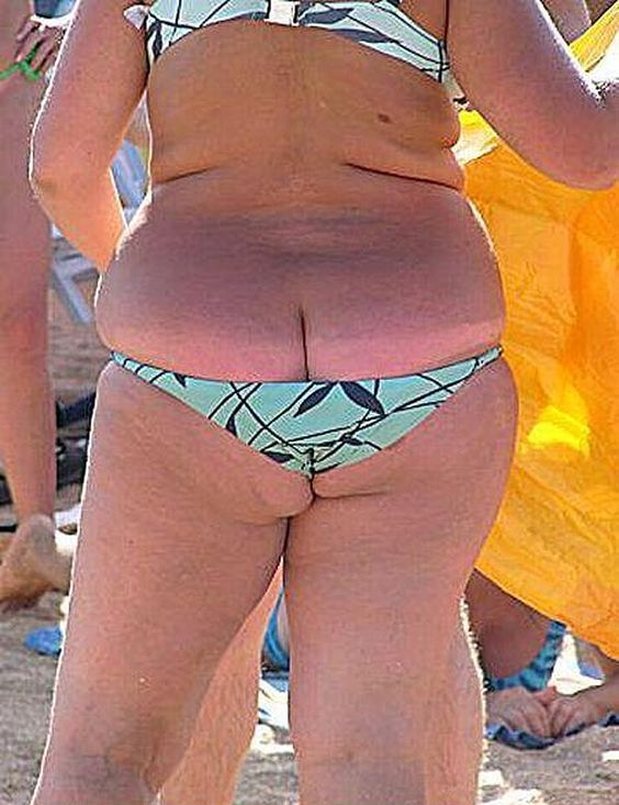MonacoBeach.co.uk Golden Rule No.3 Ensure you measure yourself up for new swimwear in plenty of time to buy something which fits properly for your holiday. Don't leave it until you are on the beach to find out that you have outgrown your 'old faithful' bikini!: