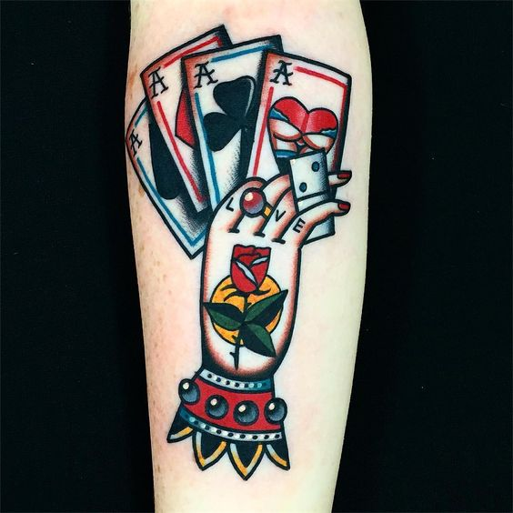 #LONDON #sevendoorstattoo #bricklane #liverpoolstreet #shoreditch #tattoo 👉🏻 daniqueipotattoo@hotmail.com