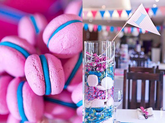 Candy Bar Hochzeit  hochzisch ★ wedding  Pinterest  Hochzeit ...