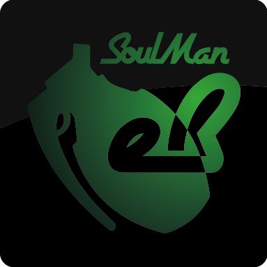 SoulMan (me and also Clan Admin)