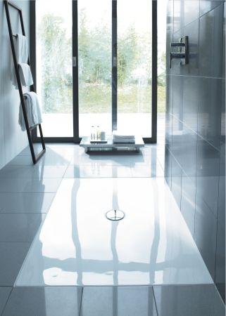 Kleine Bader Mit Ebenerdiger Dusche: Moderne schöne bäder badideen ...