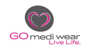 This is my company website. Check out our products at: www.GOmediwear.com