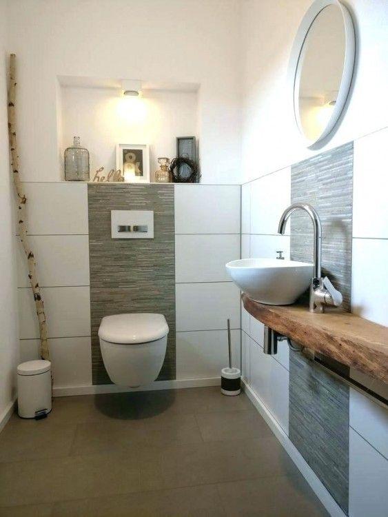 Badezimmer Fliesen Ideen Mosaik Kleines Bad Fliesen