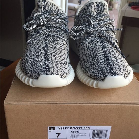 919263c26 adidas yeezy boost 350 black size 7 adidas yeezy boost 350 fake for sale