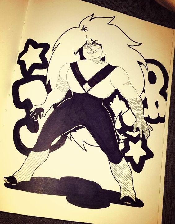 Art by Zart