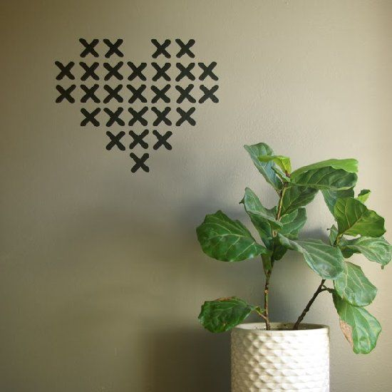 Best Masking Tape For Decorating 17 Best Images About Masking Tape On Pinterest  Deer Heads