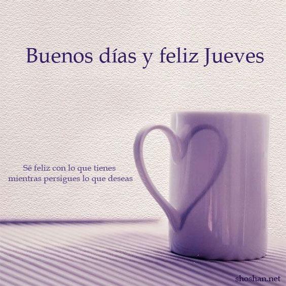 #vida #palabras #amor: