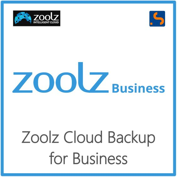 Zoolz Review zoolz business cloud backup - review 70 off coupon - zoolz review