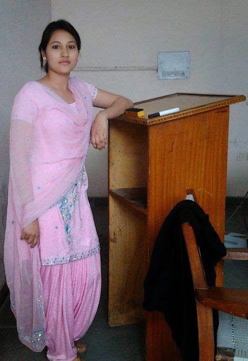 punjabi sixy girl venus room