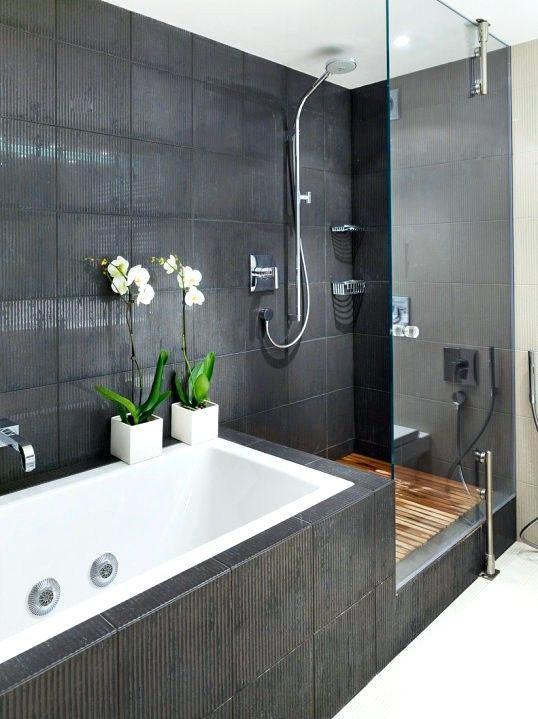 Bathroom Ideas Stylish Small Bathroom Ideas With Tub And Shower Best Shower Bath Combo Ideas On Bathtub Sho House Bathroom Minimalist Apartment Bathroom Layout