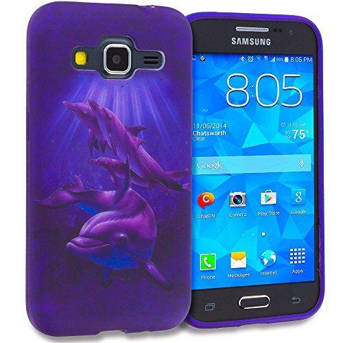 Samsung Galaxy Core Prime Case, TechSpec(TM) Purple Dolph... http://www.amazon.com/dp/B00YQPZ1L8/ref=cm_sw_r_pi_dp_L5yhxb1QXAF4S