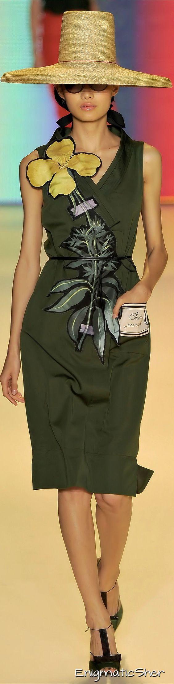 Farb-und Stilberatung mit www.farben-reich.com - OLIVE....❤: