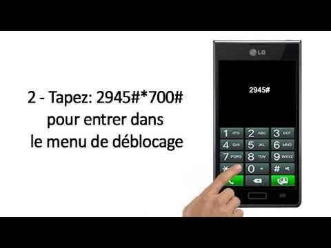Comment Debloquer telephone Portable LG Optimus L7 P700  http://www.debloquertelephone.fr/deverrouiller/lg http://www.debloquertelephone.fr/deverrouillage/lg http://www.debloquertelephone.fr/deblocage/lg http://www.debloquertelephone.fr/debloquer/lg http://www.debloquertelephone.fr/desimlockage/lg http://www.debloquertelephone.fr/desimlocker/lg