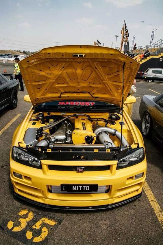 nissan skyline gtr r34 cars pinterest godzilla videos and vehicles. Black Bedroom Furniture Sets. Home Design Ideas