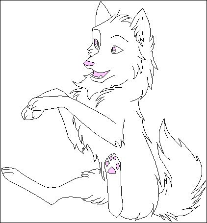 561753753502728864 likewise Thing additionally Female Wolf Base 163531431 together with Apprendre A Dessiner Des Yeux as well 494270127831628638. on scared cartoon heart