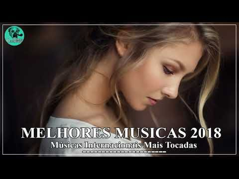 Top 100 Músicas Internacionais Pop 2018 Mais Tocadas Os Melhores Hit Internacional 2018 Youtube Musicas Internacionais Musica Melhores Músicas