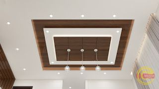 Ceiling Designs In 2020 With Images House Ceiling Design