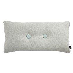 dot cushion #hay #burovorm