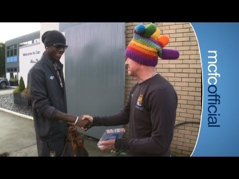 FOOTBALL -  FUNNY Chappy's Top 10 CityTV moments - http://lefootball.fr/funny-chappys-top-10-citytv-moments-2/
