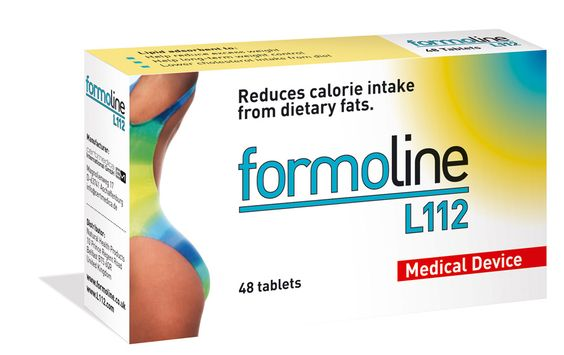 Giveaway – #win 1 of 10 formoline L112 Germany's No.1 Slimming Supplement. It is becoming a little bit of a tradition – this will be the third time I have for you a giveaway for formoline L112 – Germany's No.1 Slimming Supplement. Same as the last two times, there will be...