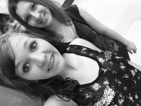 Me and my haley  ❤️@♡Haley Nicole♡
