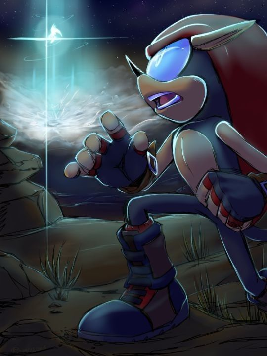 Pin By Diana Romero On Mighty The Armadillo Sonic Art Sonic The Hedgehog Sonic