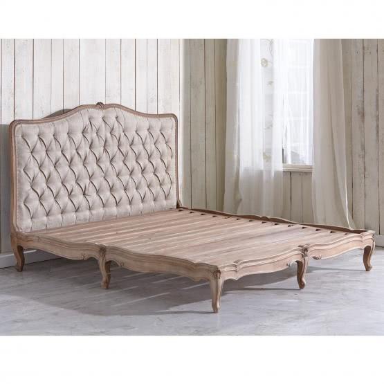 Bett Declaire Loberon Loberon Mobel Bett Bett Holz