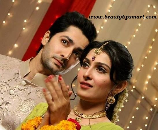 Pin By Ayesha Imran On New Arrival: Aiza Khan Wedding And Engagement Latest Pictures With