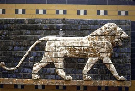 Sumerian 3500 2300 BC Form III Art History Timeline Pinterest