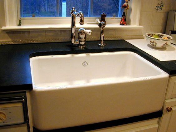 Square Kitchen Designs Glamorous Design Inspiration
