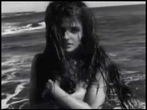Wicked Game (Uncensored) - Chris Isaak