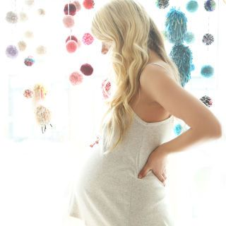 Mommy site The Glow puts a dreamy spin on sleepwear with a new...
