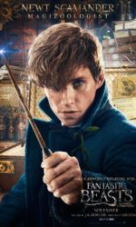 Harry Potter movie posters — Harry Potter Fan Zone