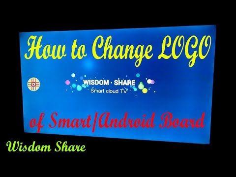 All Lcd Led Tv Logo Free Download Kazmi Elecom In 2020 Led Tv Samsung Logo Share Wisdom