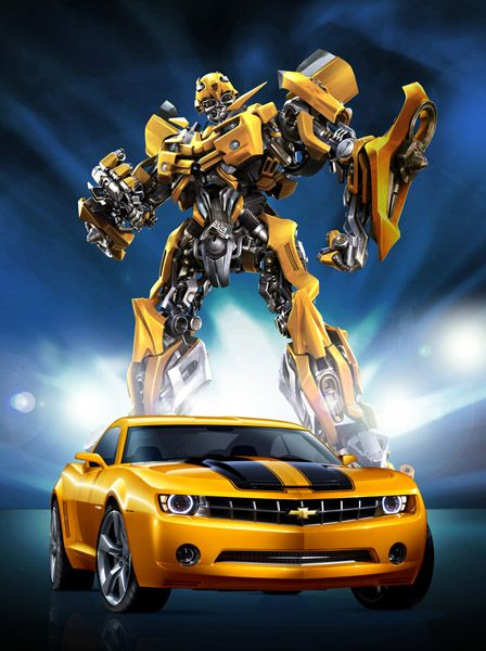 bumblebee cars pinterest chevy big kids and revenge. Black Bedroom Furniture Sets. Home Design Ideas