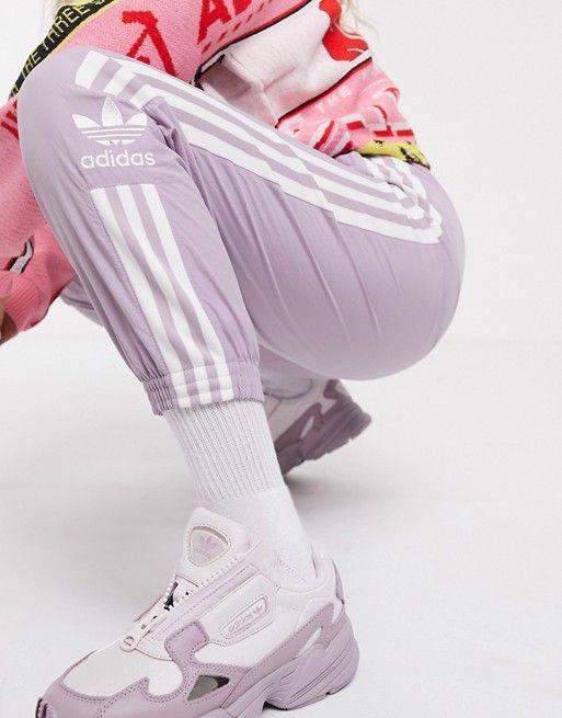 adidas originals lock up donna
