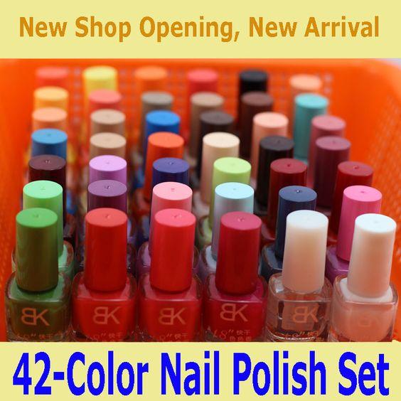 BK polish, cheapest I've seen it