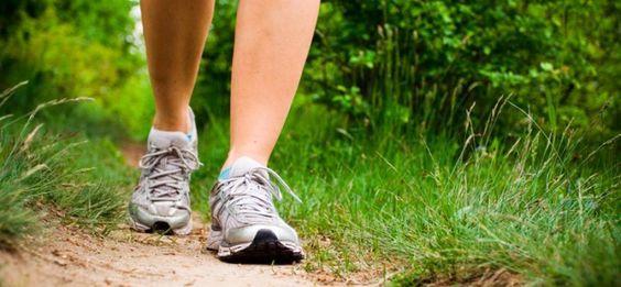 Les 3 meilleurs exercices physiques pour votre santé (1:monter les escaliers, 2:faire du vélo, 3:la marche à pieds)