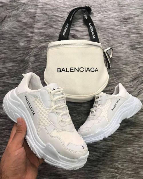 Balenciaga track sneakers | Balenciaga