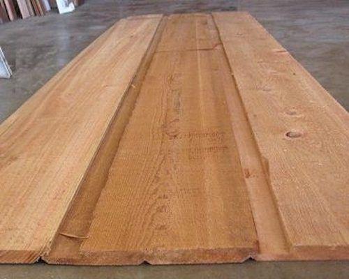 Distinctive Channel Rustic Siding In Colorado Denver Colorado Wood Siding Exterior Cedar Siding Wood Siding