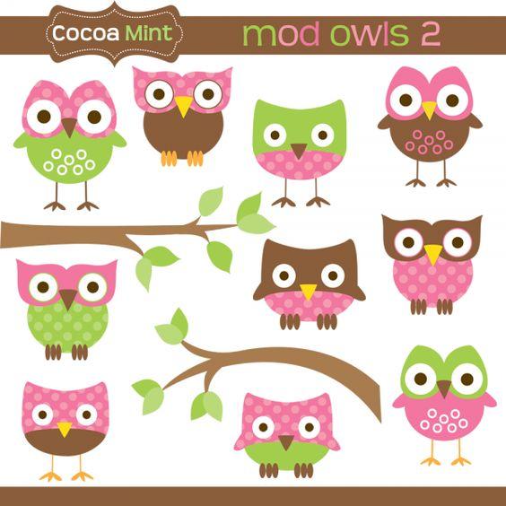 Cocoa Mint Glasses Case