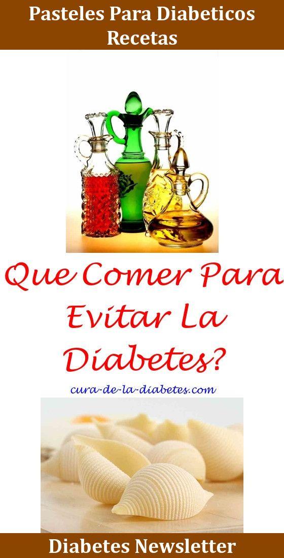 medicina ayurvédica para la diabetes archivos pdf