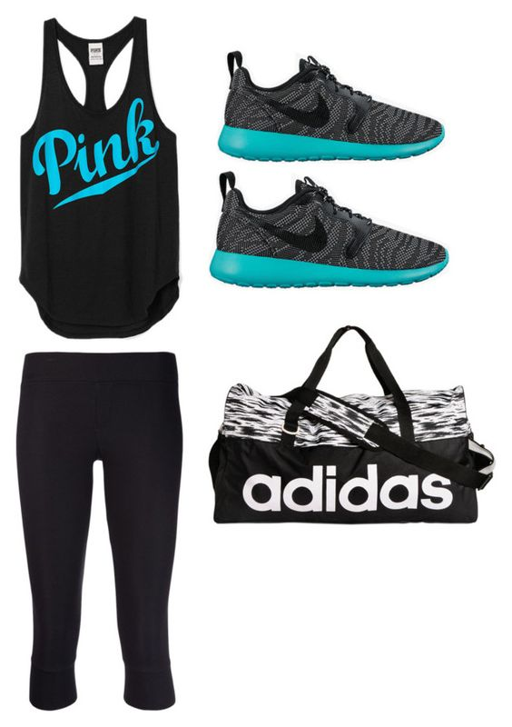 """""""Untitled #28"""" by juliebug0430 on Polyvore"""