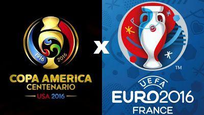 ESPORTE: Uefa aceita sugestão para partida entre campeões d...